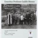S16-550j   Ephemera - Hocken Lecture Posters.jpg