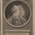 Iohann Reinhold Forster.