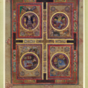 Book of Kells poster.jpg