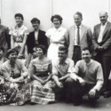 large wall foamboard staffstudents1958 (2).jpg