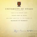 Cabinet 15_Degree Certificate.jpg