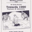 S16-549d   Ephemera - Hocken Lecture Posters.jpg