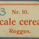 Secale cereale Nr10 Ad43-0001.jpg