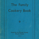 Cooking Books-0004.jpg