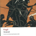Cabinet 1 Virgil Aeneid.jpg
