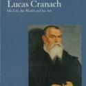 Cab 9 Lucas Cranach.jpg