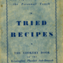 Cooking Books-0003.jpg