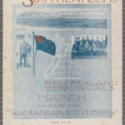 The Southlanders: New Zealand territorials march