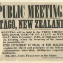 Public Meeting - Otago New Zealand.jpg