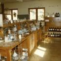 Lab 1  1956.jpg