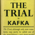 Cabinet 4 Kafka The Trial.jpg