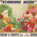 S15-670i   Poster Ephemera.jpg