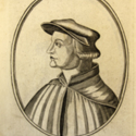 cab 14 Zwingli.jpg