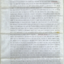 Cab 7 Indenture agreement.jpg