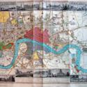london1812.jpg
