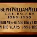 Cabinet 3 plaque.jpg
