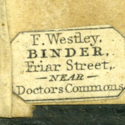 Cab 14 Westley binders stamp.jpg