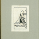 Cab 18-0003.jpg