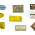 Binders Stamps 5.jpg