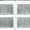 Cab 7 hymns2.jpg
