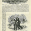 The Illustrated London News, vol. XXVI, no. 730