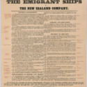 Regulations To Be observed On Board The Emigrant Ships.jpg