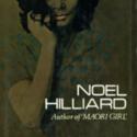 Cab 4 Hilliard.jpg