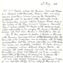 Cabinet 3- letter from Thomson.jpg