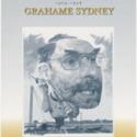 S16-550d   Ephemera - Hocken Lecture Posters.jpg