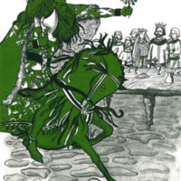 17-2-sir-gawain-plate.jpg
