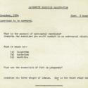 Cabinet 4 1954 exam.jpg