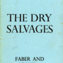 Cabinet 18 The Dry Salvages-0002.jpg