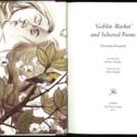 Cabinet-18-Rossetti1.jpg