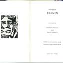 Cabinet-18-Esenin.jpg