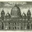 1625 St Peter.jpg