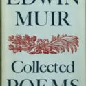 Cabinet 4 E Muir Poems.jpg