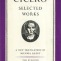 Cabinet 11 Cicero.jpg