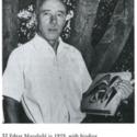 Cab12 Edgar Mansfield.jpg