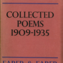Cabinet 3- T S Eliot Poems.jpg