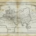 Geographia Antiqua: Being a Complete Set of Maps…of Gentlemen who make the Antient Writers their Delight or Study