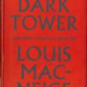 Cabinet 5  Louis Mac Neice.jpg