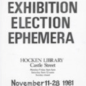 S16-554h   Ephemera - Hocken Exhibition Posters.jpg