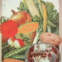 Yates' 1932 Garden Annual