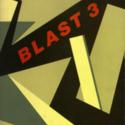 Cabinet 1 Blast 3.jpg