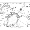 Ruwenzori  map.jpg