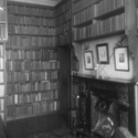 Interior of Mellor's house-0001.jpg