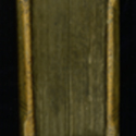 Cab 18 Book with clasp foredge.jpg
