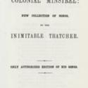 Thatchers Colonial Minstrel - 1864 - YNB Tha - 002.jpg
