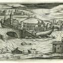 1625 Tiber.jpg