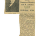 Cabinet 13 newspaper cutting.jpg